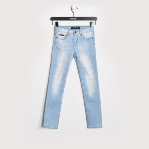 Jeans Kaporal Boral denim