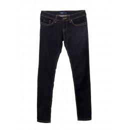 Jeans TIFFOSI Suri_50 bleu skinny