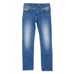 Jeans TIFFOSI John K104 avant