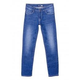 Jeans TIFFOSI John K106 avant