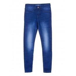 Jeans TIFFOSI emma 11 avant