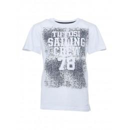T-shirt TIFFOSI France