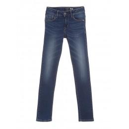 Jeans TIFFOSI Jaden-20 bleu