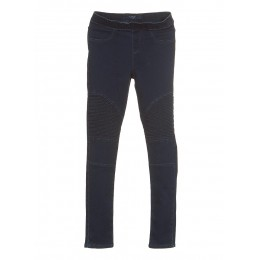 Jeans TIFFOSI Tax bleu