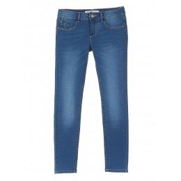 Jeans TIFFOSI Blake K75 bleu
