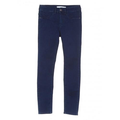 Jeans TIFFOSI Emma 12 bleu