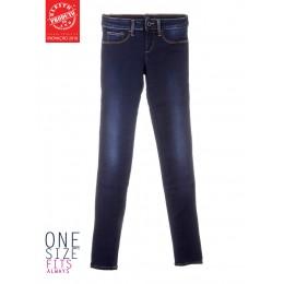 Jeans TIFFOSI One size K bleu