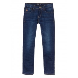 Jeans TIFFOSI John K117