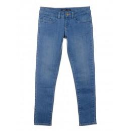 Jeans TIFFOSI Suri_91 bleu