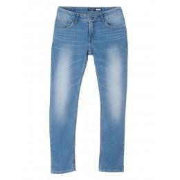 Jeans TIFFOSI John_K126 bleu clair