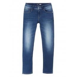 Jeans TIFFOSI John_K125
