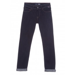 Jeans TIFFOSI Jaden_16 brut