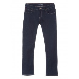 Jeans TIFFOSI John_K129
