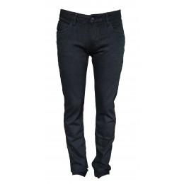 Jeans TIFFOSI John K113 noir avant