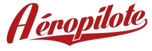AEROPILOTE